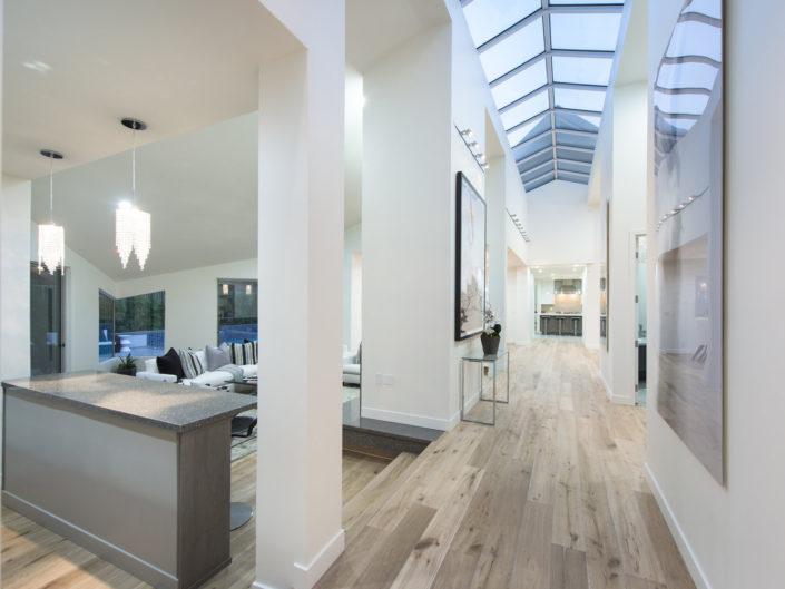 Encino Modern Estate